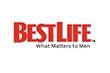 Hypnosis Philadelphia - BESTLIFE Magazine