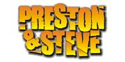 Hypnotherapy Philadelphia - Preston & Steve WMMR