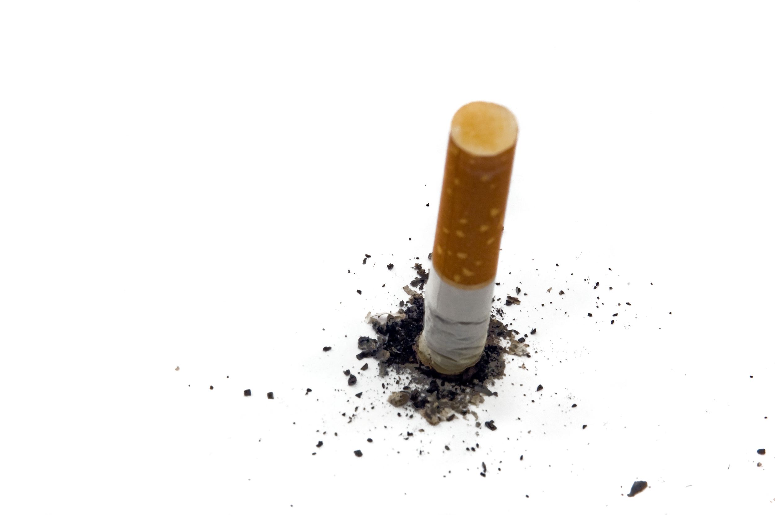 quit smoking! Each year about 46% of smokers in the us try to quit, with around 10% of them being successful in the short term 1,2the longer-term success rate for stopping smoking without anything to help is only about 5% 3smoking cessation medicines increase the success rate and reduce the withdrawal feelings including cravings.